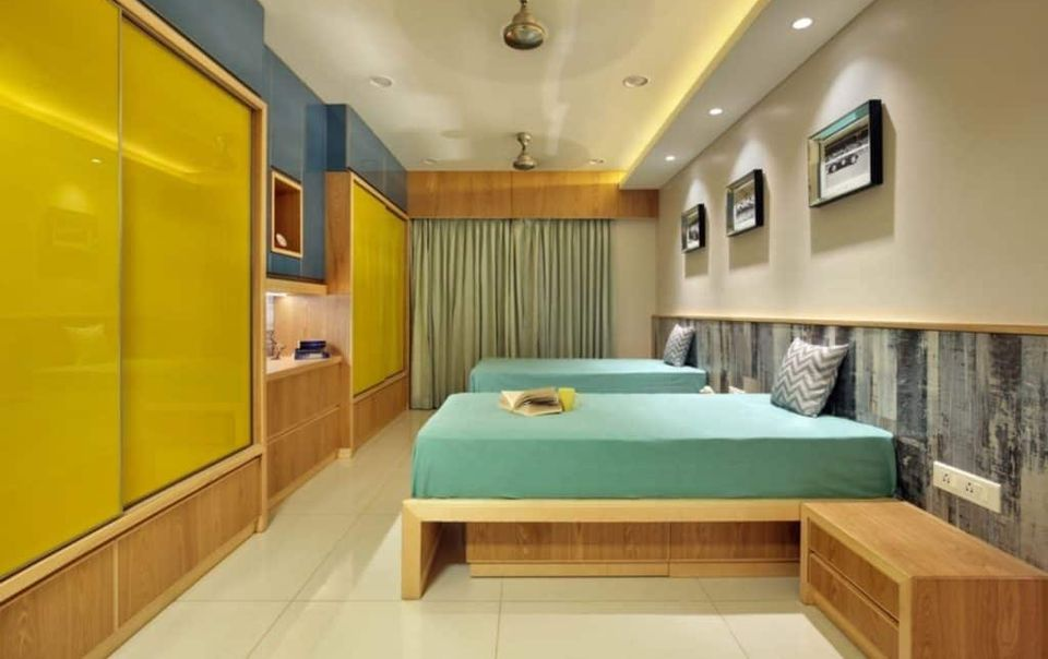 Guide for Hire The Best Budget Interior Designers In Bangalore