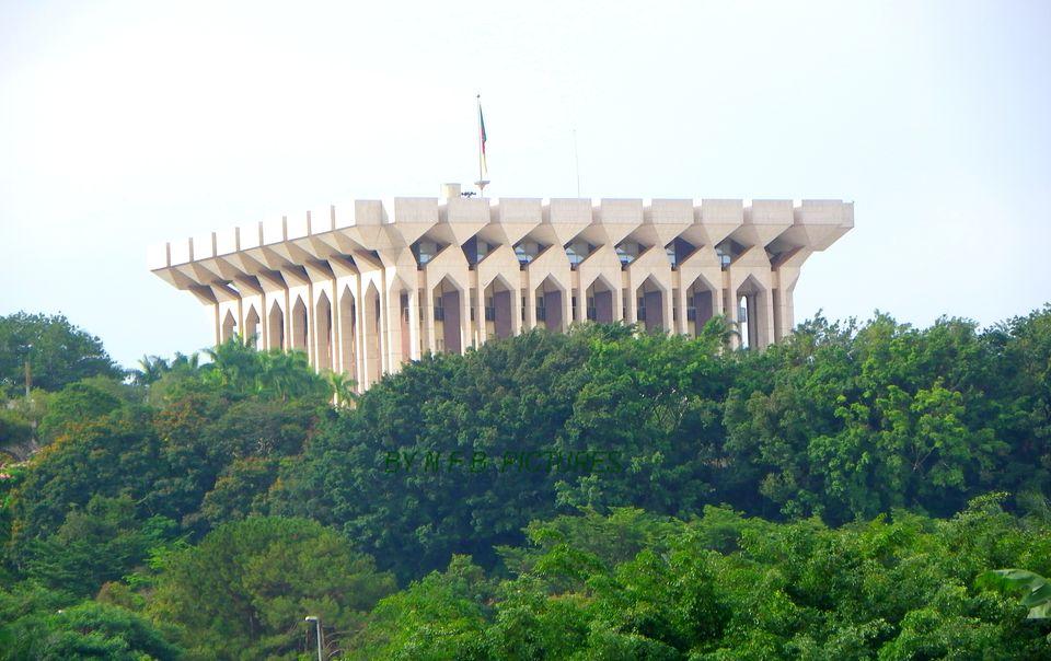 Cameroun : embrouillamini gouvernemental