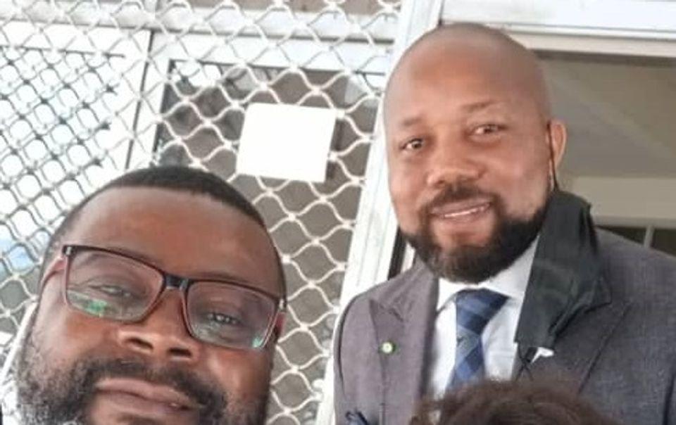 Cameroun : la langue des signes bientôt présente à la Crtv?