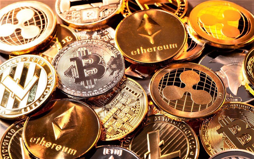 Le Bitcoin et Les Altcoins