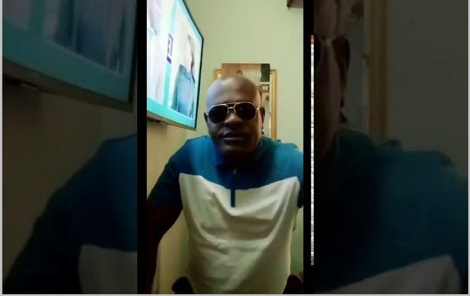 J'ai enfin téléchargé la vidéo de Longuè Longuè !