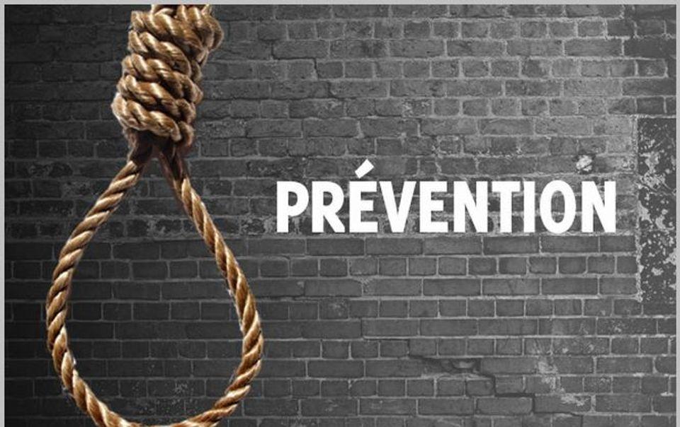 La problématique du suicide au Cameroun
