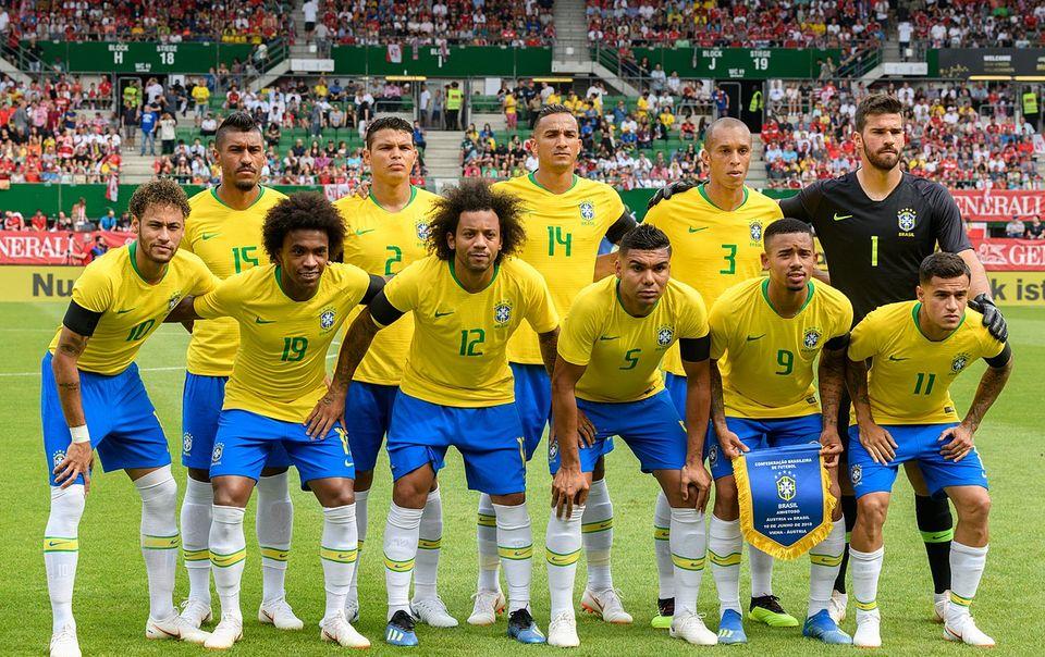 Copa América2021: Tout ce qu'il faut savoir…