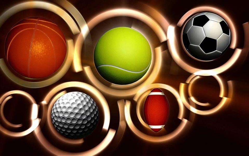 Esport vs sport : qui sera mis K.O  ?