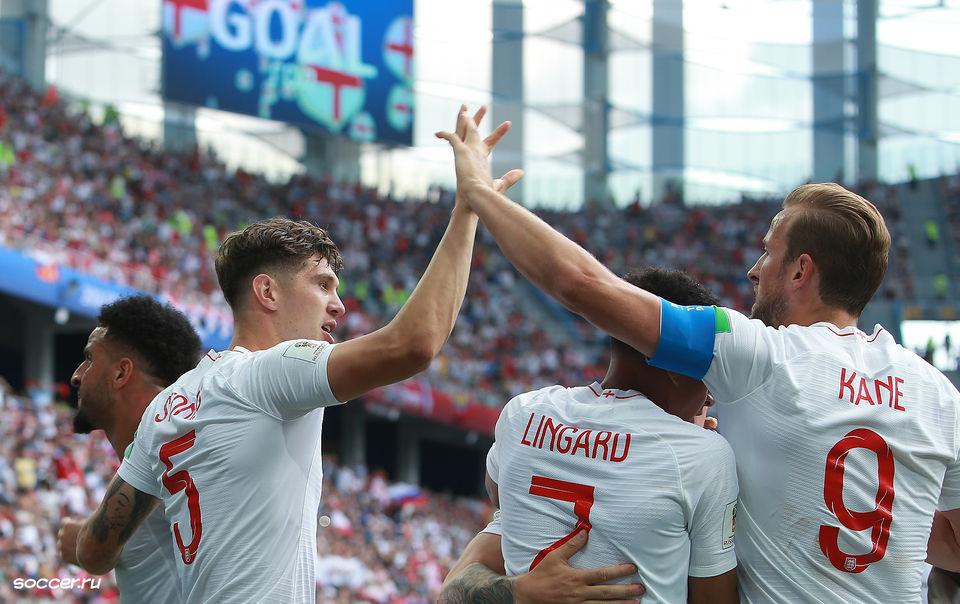 Euro 2021: Les 5 favoris