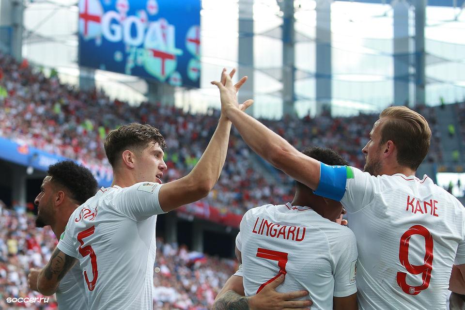 Photo parAnton Zaitsev (Soccer.ru) - Wikimédia CommonsCC BY-SA 3.0