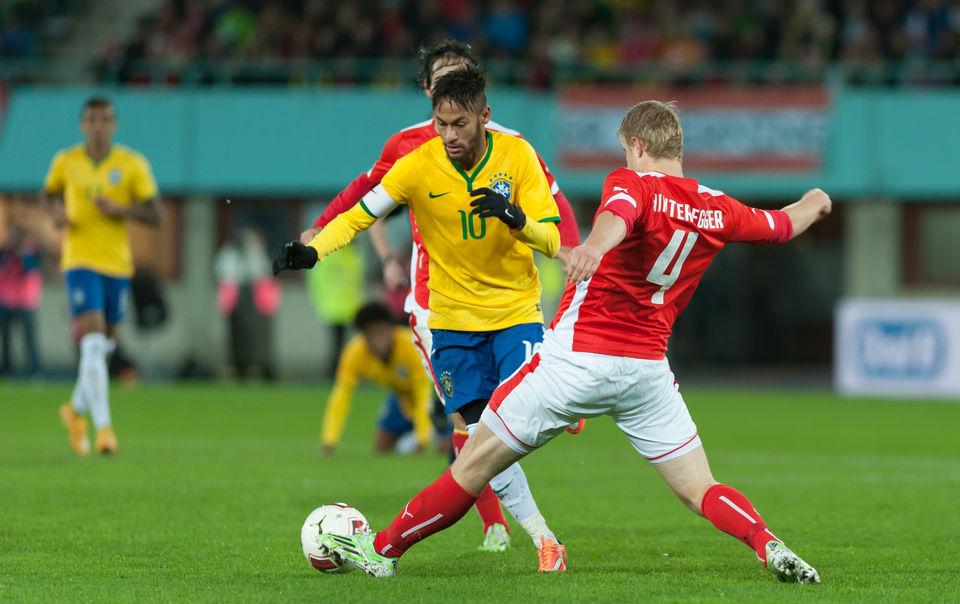 Copa América 2021: Qui pour succéder au Brésil ?