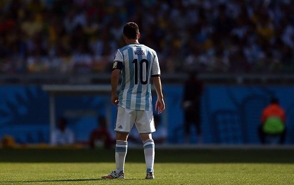 Copa América 2021: Le Brésil en puissance, l'Argentine recommence...
