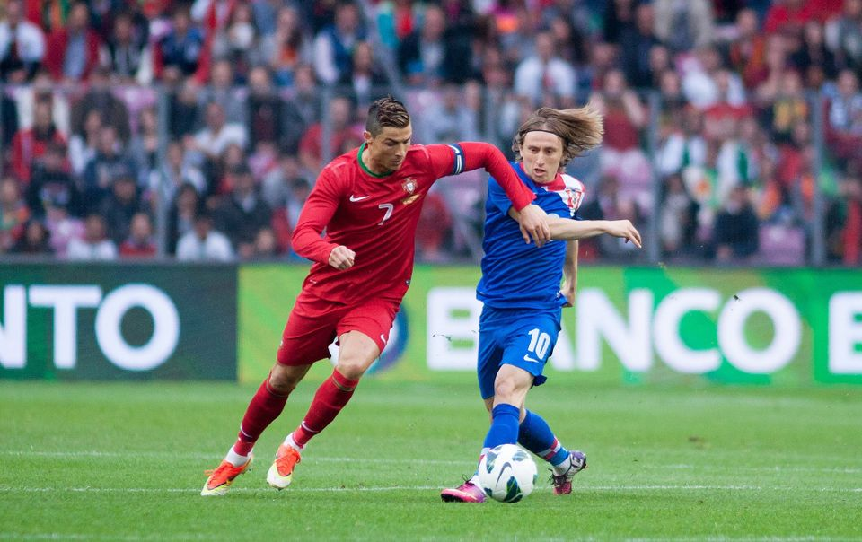 Euro 2021: Une Espagne en panne, un Ronaldo record et une Allemagne malchanceuse