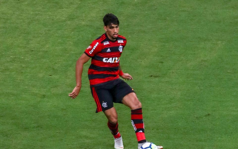 Copa América 2021: L'équipe-type de la compétition