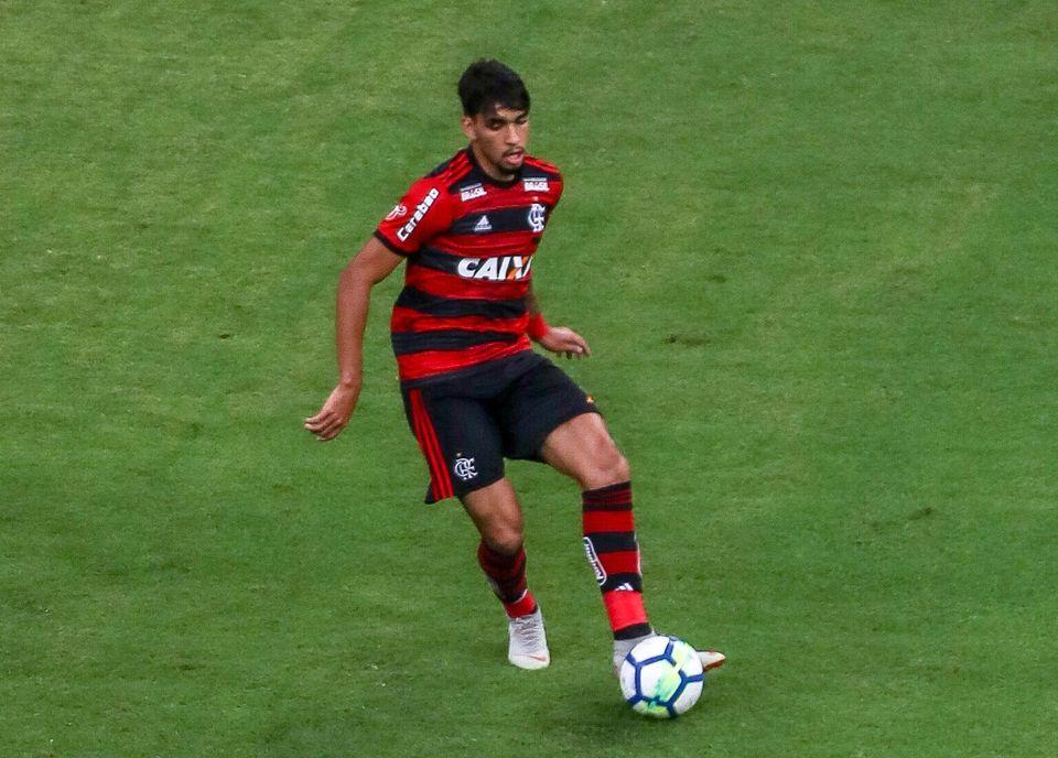 Paqueta (Brésil) parNadine Oliverr - Wikimédia Commons (Domaine Public)