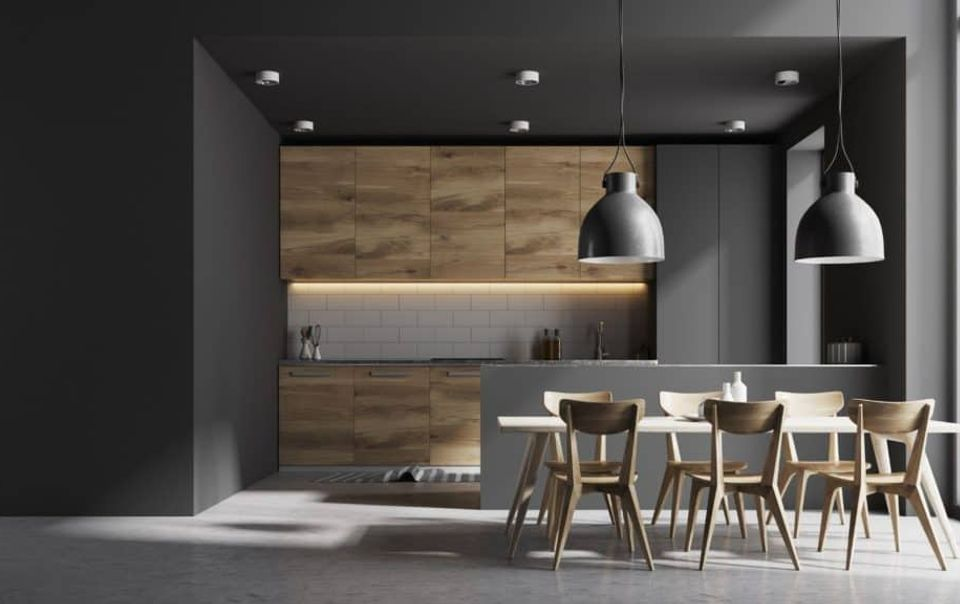 WHY SMART PEOPLE WOULD LOVE TO WORK WITH TOP INTERIOR DESIGNERS IN PATNA