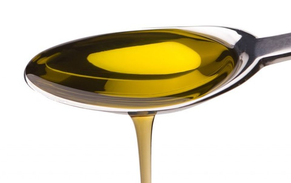 Want To Buy cannabis oil online? Learn To Choose The Right Online Store