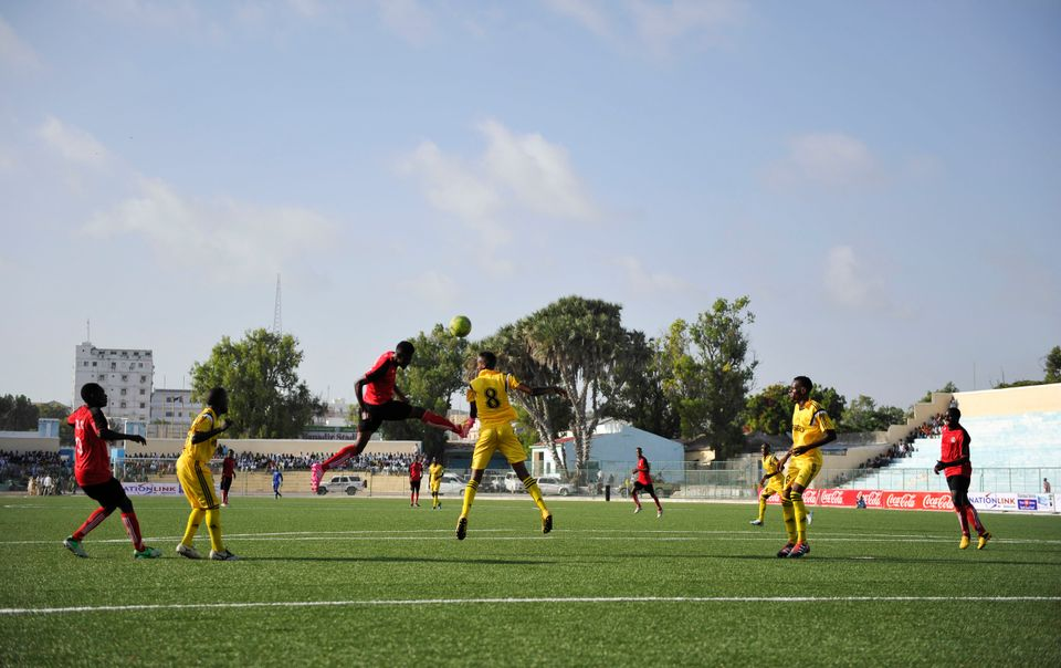 CAF: 5 raisons de ne pas créer une Super Ligue Africaine