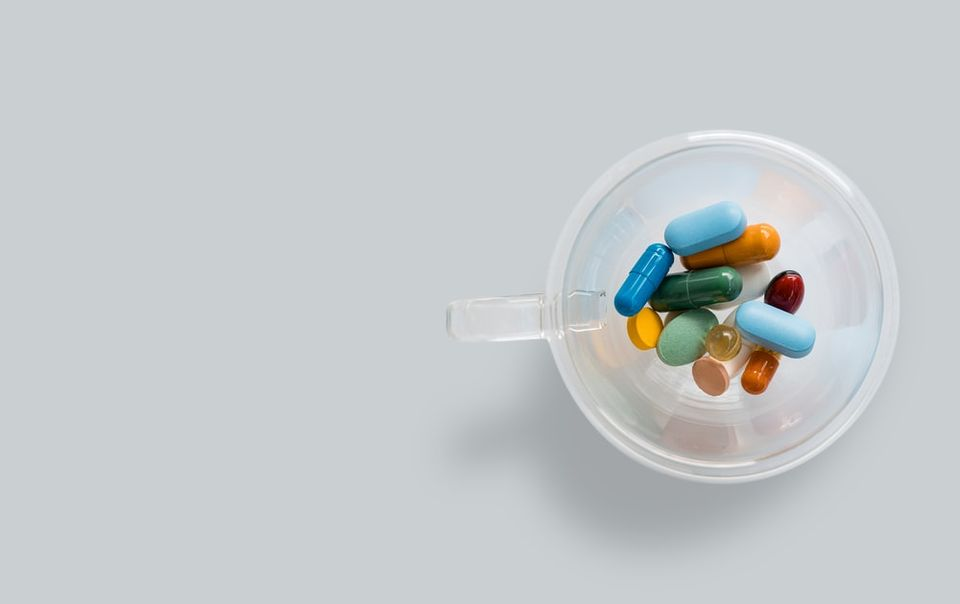 Is It Safe To Shop Medications For Animals Online?
