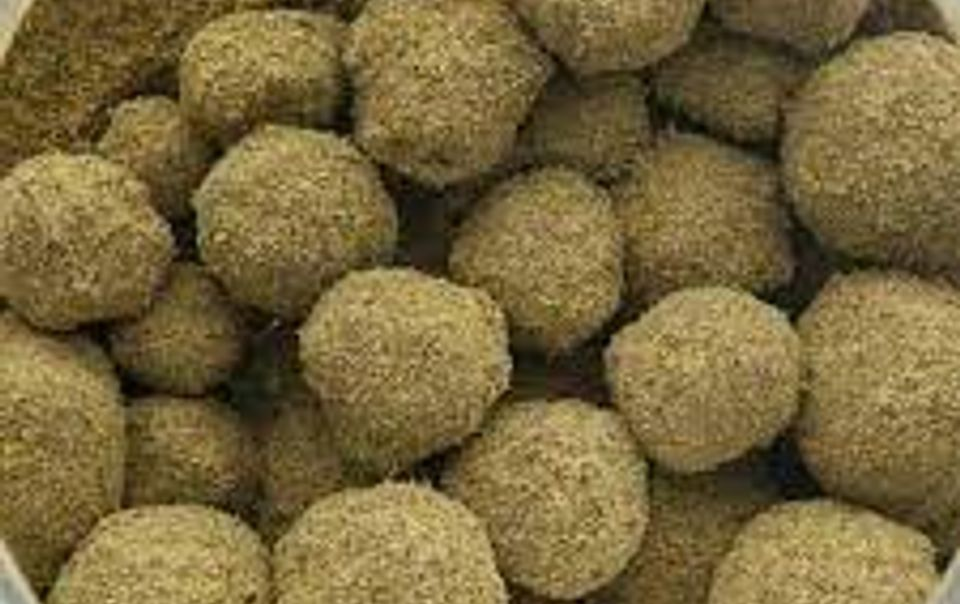 Guide To Moon Rocks- Learn Everything Important Here In This Post