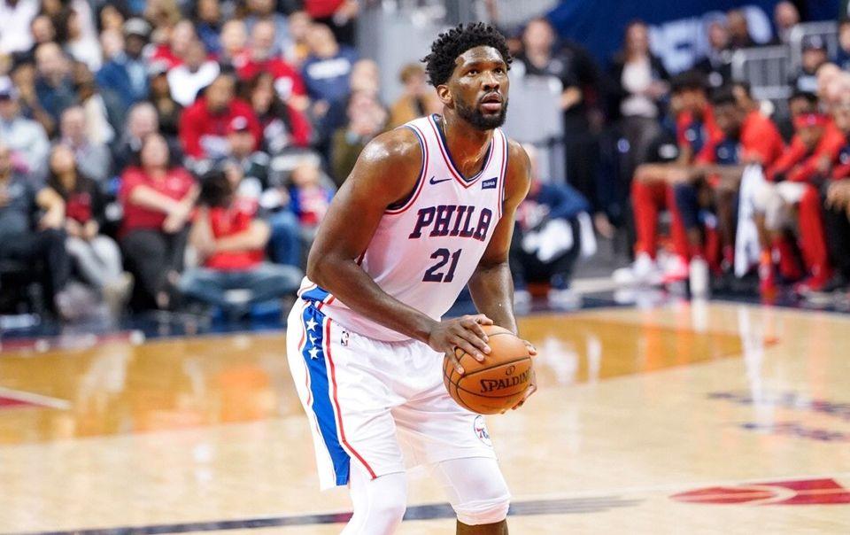 Afrobasket: Et si la BAL aidait l'Afrique à sélectionner ses joueurs NBA...