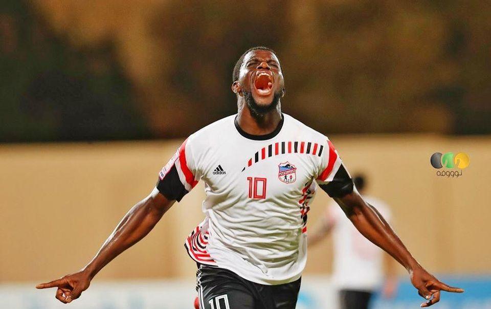 Beach Soccer: Comment le Sénégal a fait pour ne pas gagner la Coupe du Monde ?