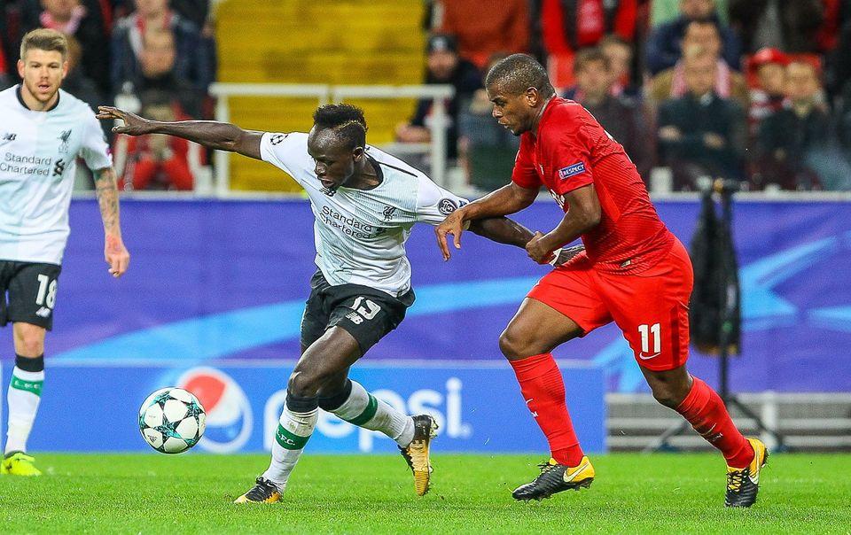 Afrique – Éliminatoires Coupe du Monde: Ce qu'il faut retenir des deux premières journées…