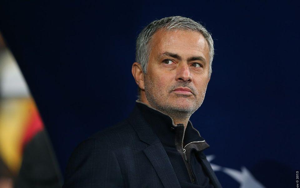L'équipe type des africains qui ont évolué sous les ordres de José Mourinho