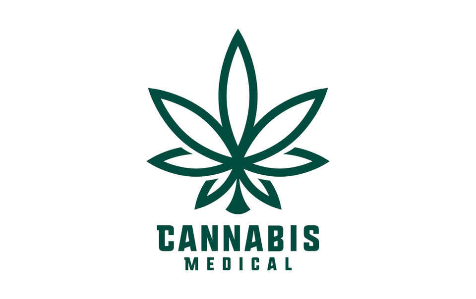 Reasons To Buy cannabis oil from the online store