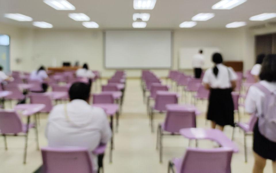 Best MPPSC Preparation Coaching