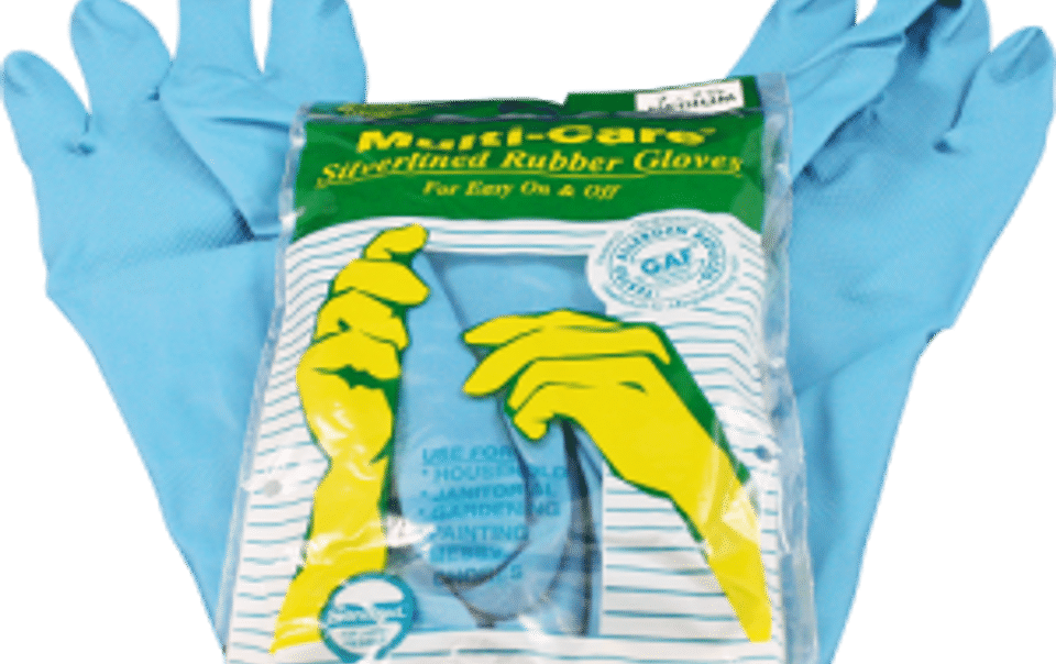 Can I Shop For Work Gloves Online In Bulk? What Are The Benefits Of Online Buying?