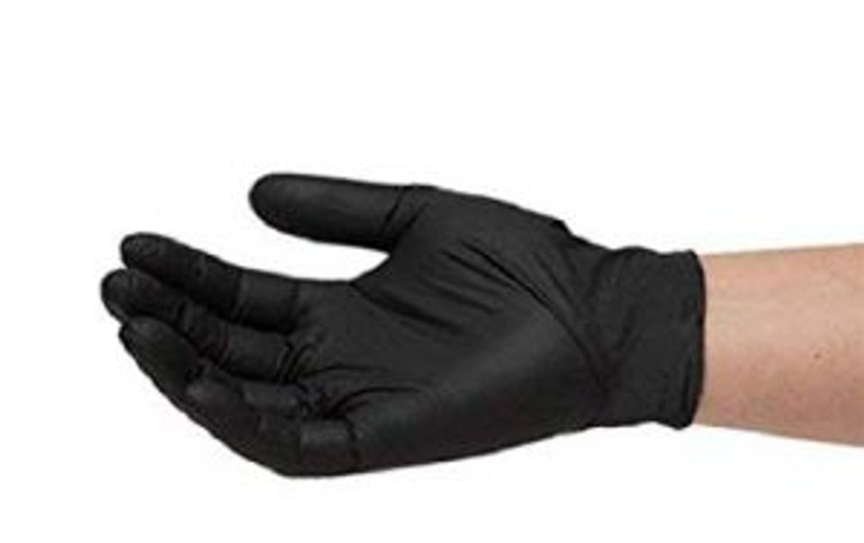 Nitrile Gloves- What Makes It A Better To Buy Option?