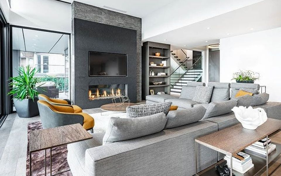 5 Low-Cost DIY Home Decor Ideas