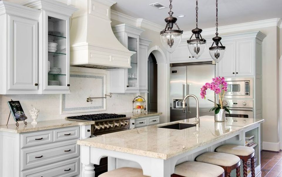 Top 7 Home Remodeling Mistakes