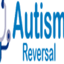 Autism Reversal