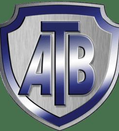 ATB Motor Engineers