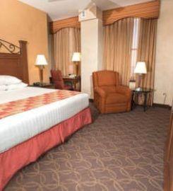Drury Plaza Hotel Riverwalk – San Antonio