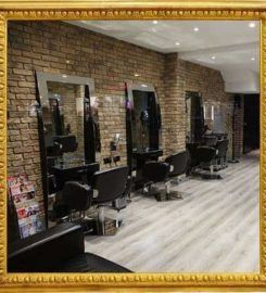 Bubbles Hair Studio Ltd