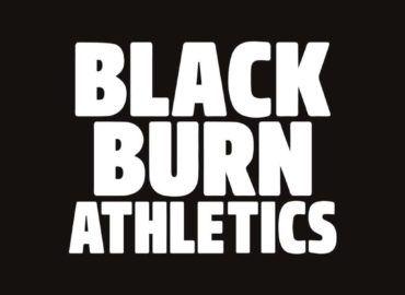 Blackburn Athletics