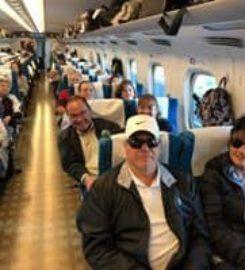 Bru Med Travel