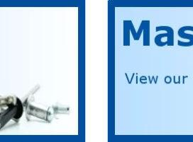 Masons Fasteners Ltd