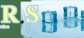 Harris Refrigeration