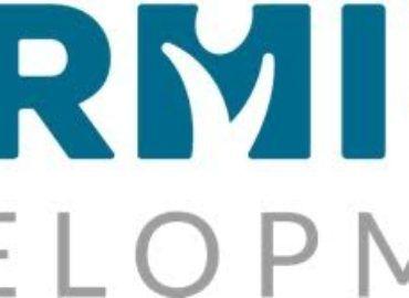 Formium Development