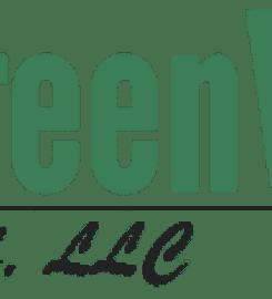 GreenWood Design Build, LLC