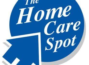 Homewatch CareGivers Chicago North