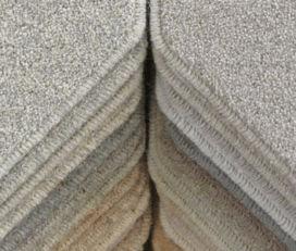 Colne Carpets Ltd