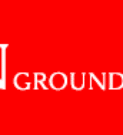 Bon Groundwork Ltd