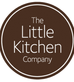 The Little Kitchen Company