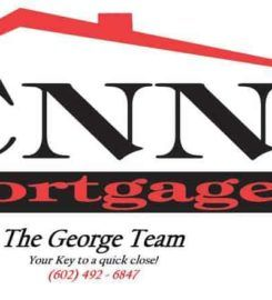 CNN Mortgage – The George Team