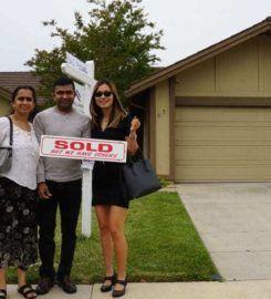 Ann Thai – Intero Real Estate Services