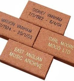 Engrave Bricks Ltd