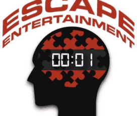 Escape Entertainment – NYC