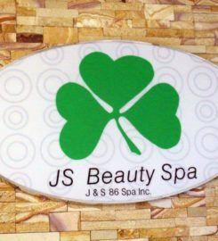 JS Beauty Spa