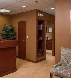 South Shore Primary and Urgent Care, LLC